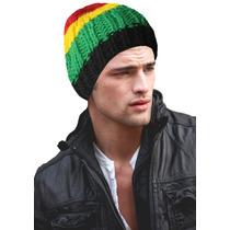 Busca Gorro do reggae com os melhores preços do Brasil - CompraMais ... c9f97f572d9
