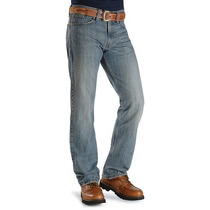 Calça Levi's ® 514 Jeans - Prewashed Slim Fit