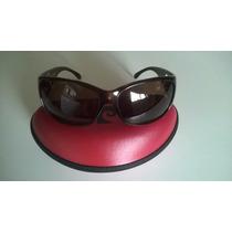 Lindo Óculos De Sol Pierre Cardim