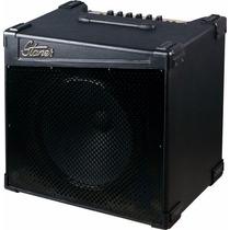 Amplificador Staner P/ Baixo - Shout-215b - Ap0181