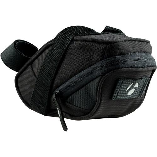 Bolsa De Selim Bontrager Comp Seat Pack Mtb & Urbana Média