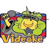 Videokê Karaokê Completo +de 9022 Músicas P/download 32b 10c
