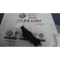 Interruptor Alarme Capo Gol Original Volkswagen