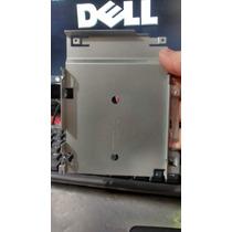 Suporte Gaveta Para Dvd Dell Optiplex Mini