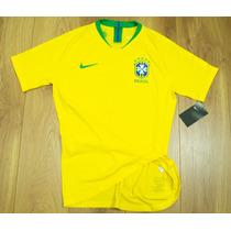 Busca SELEÇÃO BRASILEIRA com os melhores preços do Brasil ... cf9643a01ce0a
