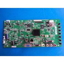 Placa Principal Cce Tv Led Lt32g Gt-1326ex-d29