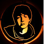 Luminaria Disco De Vinil - Lps - Paul Mccartney - Beatles