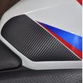 Adesivo Protetor Tanque Lateral M. Mini Moto Honda Cbr 500 R