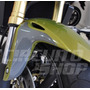 Adesivo Protetor Paralama Relevo Moto Honda Hornet Fretefree