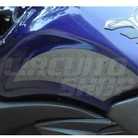Protetor De Tanque Lateral Grip Large Moto Honda Cb 300 R