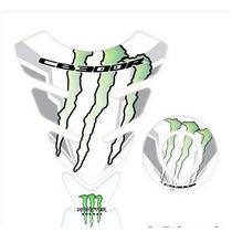 Protetor Tanque E Bocal M04 Moto Honda Cb 300 R Frete Grátis