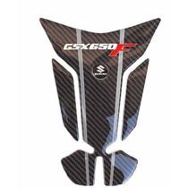 Tanque Suzuki Gsx 650f (mod. 2011) -