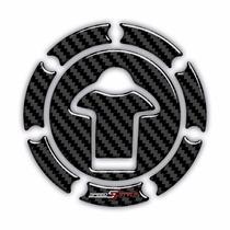 Adesivo Protetor Bocal Moto Fuel Cap Ktm Duke 200 E Duke 390