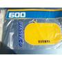 Faixa Adesiva Tenere 600 Azul 89 Bolt Motos