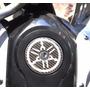 Protetor Bocal Relevo Moto Yamaha Crosser 150 M1 Fret Grátis