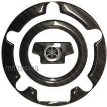 Protetor Bocal Tanque Yamaha Xt 1200z Xtz 250 Tenere Xj6