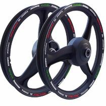 Friso Adesivo Refletivo Roda Moto Gp 1 Yamaha Factor 125 150