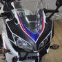 Adesivo Protetor Carenagem Frontal Moto Honda Cbr 500 R