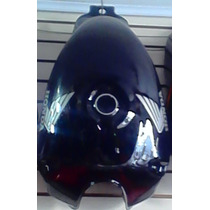 Tanque Cbx Twister250 2008