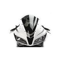 Para Brisa Bolha Dianteira Para Yamaha R1 09/11