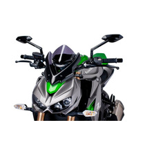 Bolha Puig Kawasaki Z1000 (2014)