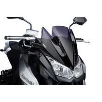 Bolha Puig Kawasaki Z1000 (10-13) Promoção E 12 X Sem Juros