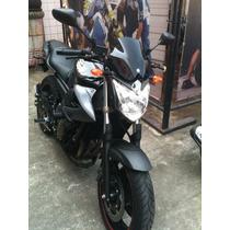 Yamaha Xj6 Bolha Da Bolhamoto
