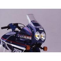 Bolha Parabrisa Yamaha Xtz 750 Super Tenere Original