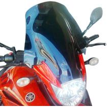 Bolha Para-brisa Yamaha Xt660 R Alongada Modelo Acriparts
