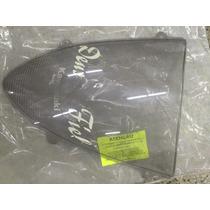Parabrisas Kawasaki Ninja 250 Original Perfeito Estado