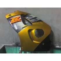 Carenagem Suzuki Srad 750 96 97 98 99 00