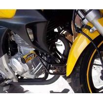 Slider Protetor Motor Honda Cb 300/ Cb300