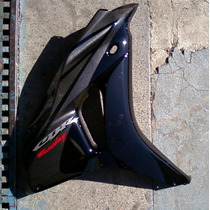 Carenagem Lateral Cbr 1000 Rr