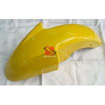 Paralama Dianteiro Dafra Speed150 Amarelo Temos Outras Cores