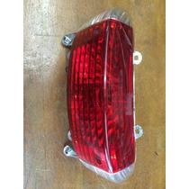 Lanterna Traseira Suzuki Burgman 125 An Original ( Usado )