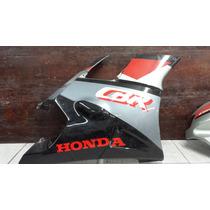 Carenagens Cbr600 F2 Honda