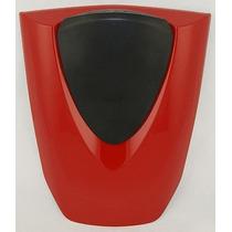 Monoposto Para Cbr 600rr - Vermelho