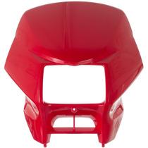 Carenagem Do Farol Honda Bros Nxr 125 150 2003 À 2008