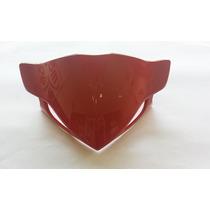 Carenagem Painel Vermelha Dafra Next 250 Original Com Nf