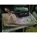 Carenagem Traseira Honda Cb450 Rabeta