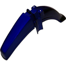 Paralama Dianteiro Azul Honda Dream 100 1996 À 1997