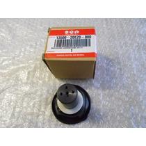 Diafragma Carburador Suzuki Burgman 125 An