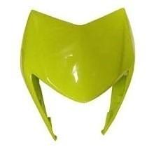 Carenagem Farol Bros 150 - Verde 2012/13