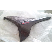 Carenagem Inferior Direita Xre 300 2010 Original Honda