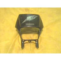 Frontal Do Farol Da Yamaha Xt 600 Ano 96 Original Usada