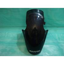 Paralama Dianteiro Cbr 1000 2008 2011 Repsol Leg Racing