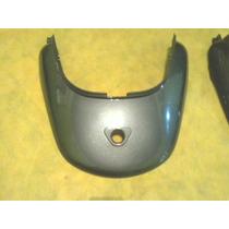 Rabeta Acabamento Da Honda Lead Ano 2011 Original Usada