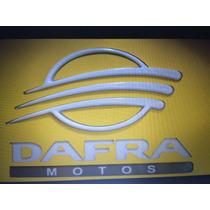 Carenagem Frontal Citycom Dafra Original