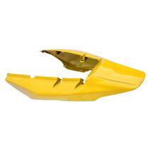 Carenagem Cbx 250 Twister Amarelo 2007/2008