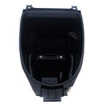 Carenagem Porta Capacete Biz 125 Es/ks 2006 Até 2010